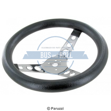 custom-steering-wheel-3-spoke