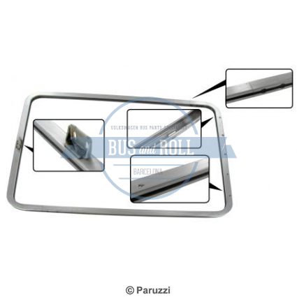 pop-out-side-frame-raw-metal-each