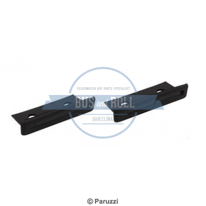 rubber-enginelid-hinges-pair