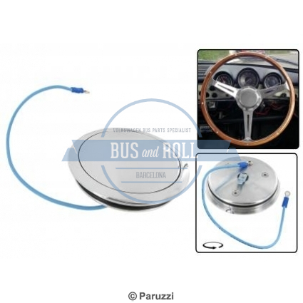aluminum-push-horn-for-nardi-design-steering-wheel