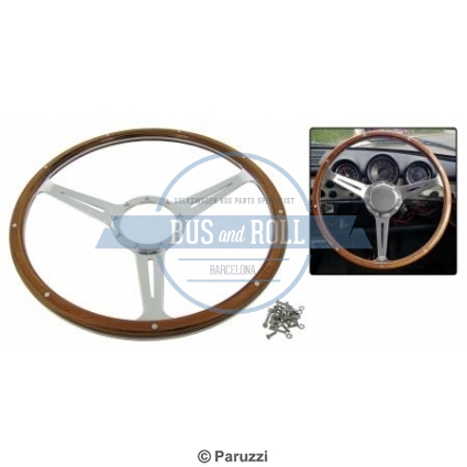 nardi-design-wooden-steering-wheel-o-40-cm