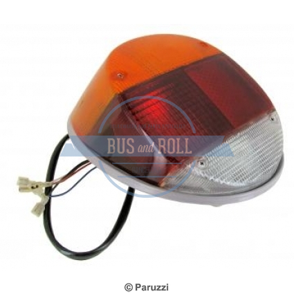 tail-light-assembly-right