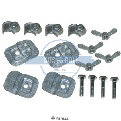 mid-seat-mounting-kit-16-pieces