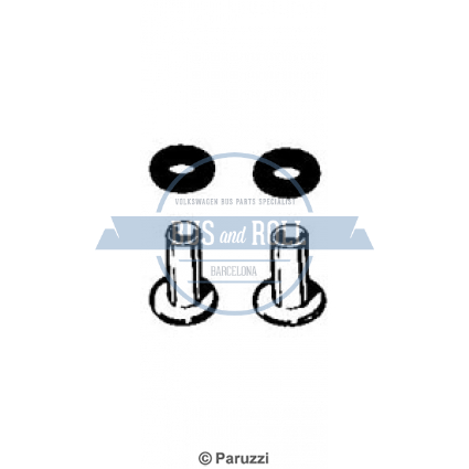 vent-wing-rivets-set-per-pair