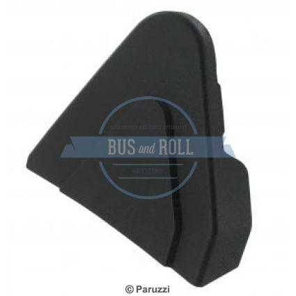 seat-side-cover-plate-left-each