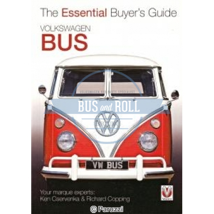 book-the-essential-buyers-guide-bus