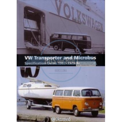 book-vw-transporter-and-microbus