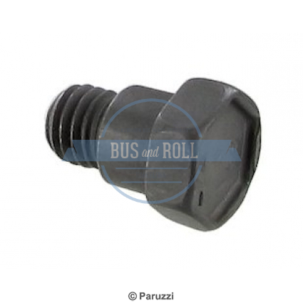bolt-for-engineside-compartment-spring