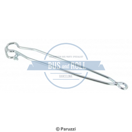 engine-lid-spring-255-mm