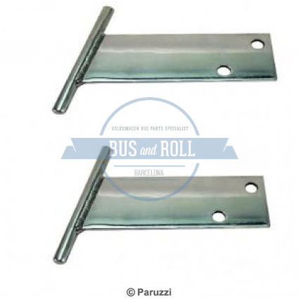 t-bars-chrome-per-pair