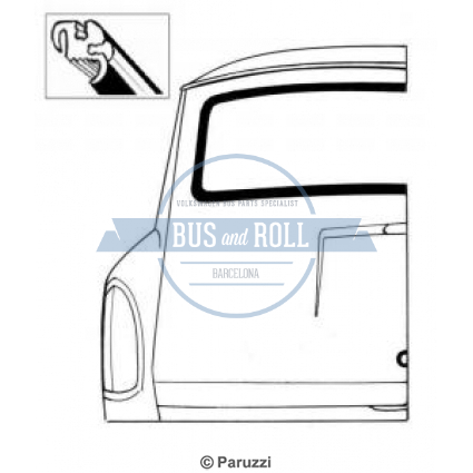 rear-window-seal-deluxe-with-molding-groove