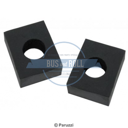 body-to-rear-shock-tower-pad-15-mm-per-pair
