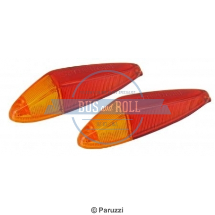 parking-light-lens-amberred-per-pair