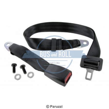 seat-belt-2-point-rear-seat-total-length-170-cm-each