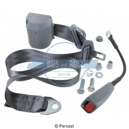 automatic-seat-belt-grey-each