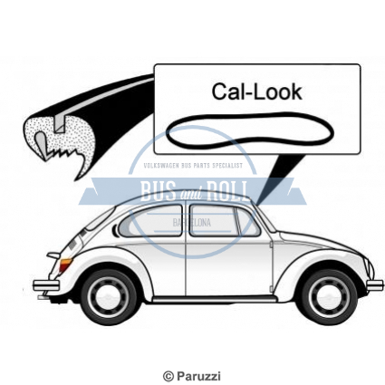 cal-look-front-window-rubber