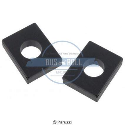 body-to-front-axle-shock-pad-lower-10-mm-per-pair