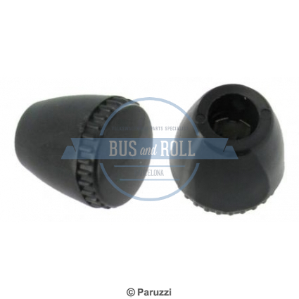 seat-backrest-release-knob-black-per-pair