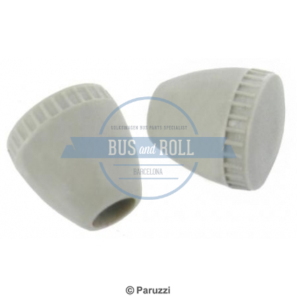 seat-backrest-release-knob-grey-per-pair