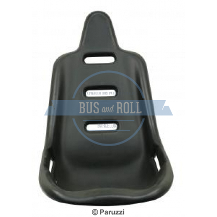 poly-high-back-seat-each