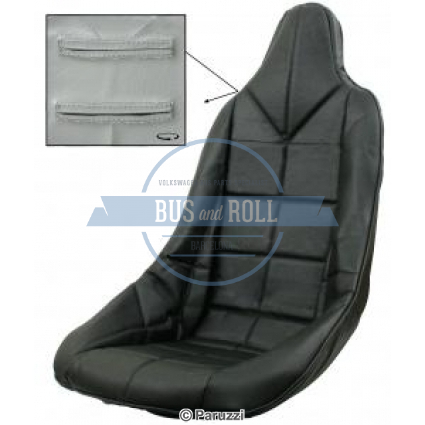seat-cover-each