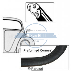 front-window-seal-deluxe-with-molding-groove