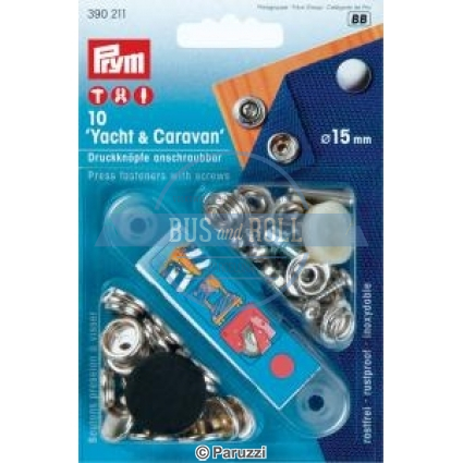 press-fasteners-with-screws