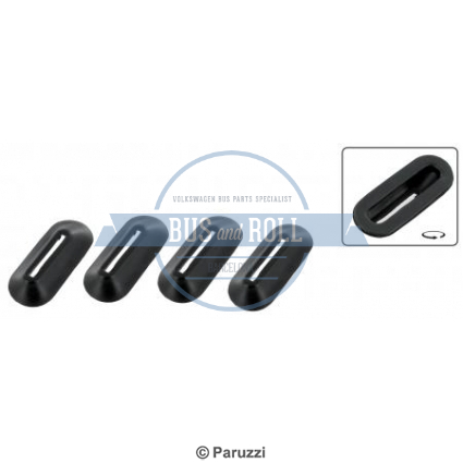 bumper-grommets-4-pieces