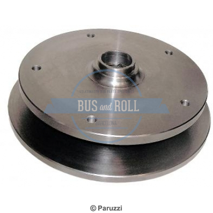 brake-disc-front-5-x-205-mm-each