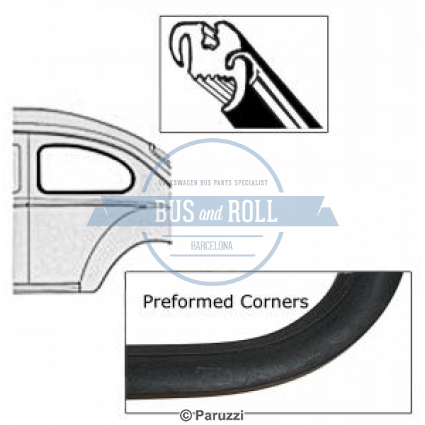 side-window-seal-deluxe-with-molding-groove-left
