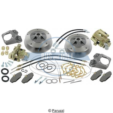 disc-brake-kit-rear-5-x-205-mm
