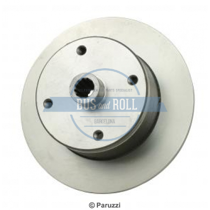 brake-disc-rear-4-x-130-mm-each