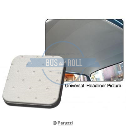 headliner-perforated-vinyl-without-sunroof-off-white