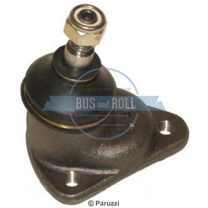 ball-joint-lower-a-quality-each
