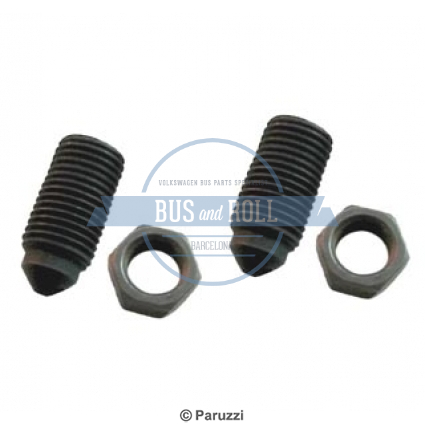 torsion-bar-arm-grub-nut-and-screw-per-pair