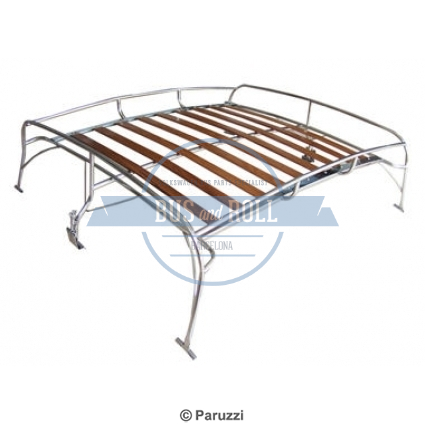 classic-roof-rack-polished-stainless-steel