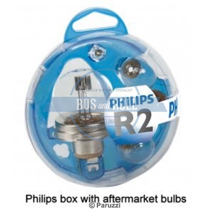 bulb-kit-6-volt-with-a-duplo-headlight-bulb