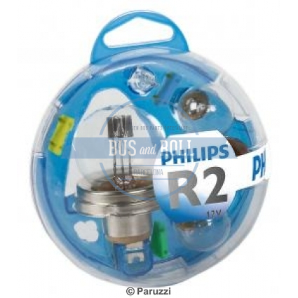 bulb-kit-12-volt-with-a-duplo-headlight-bulb