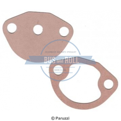 fuel-pump-flange-gaskets-per-pair