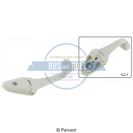 sunroof-crank-handle-silver-beige
