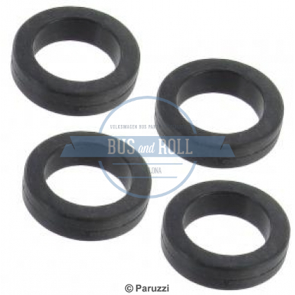 outer-injector-seals-4-pieces