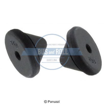 rubber-stops-8-mm-on-several-places-used-per-pair