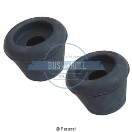 wire-harnass-grommets-per-pair