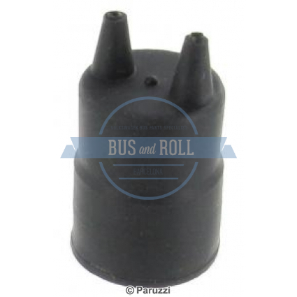 brake-switch-2-poles-boot-each