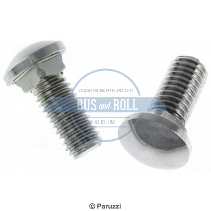 bumper-bolts-m8-x-20-chrome-stainless-steel-2-pieces