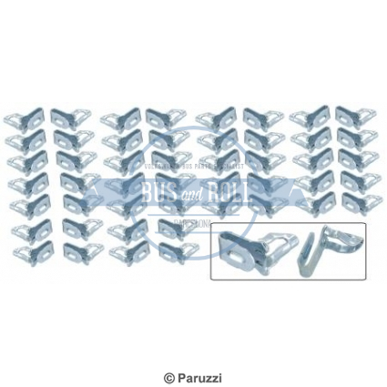 trim-panel-clips-50-pieces