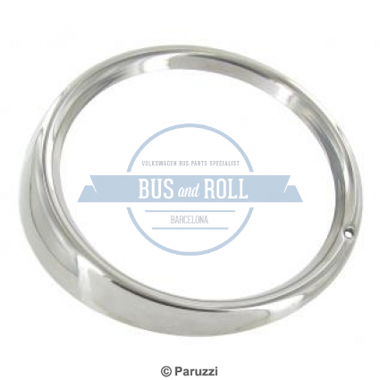 polished-stainless-steel-headlight-rim-each
