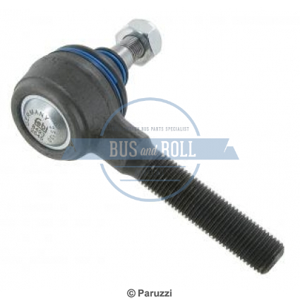 tie-rod-end-left-hand-thread-m10-a-quality