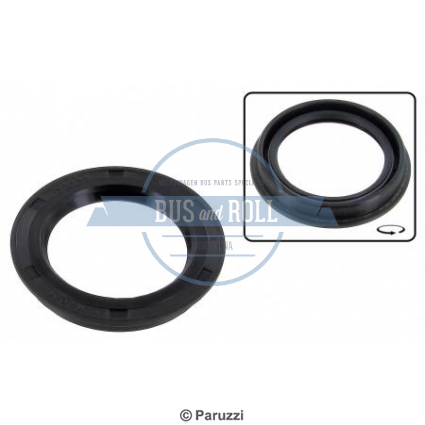 front-wheel-bearing-seal-for-drum-brakes-each