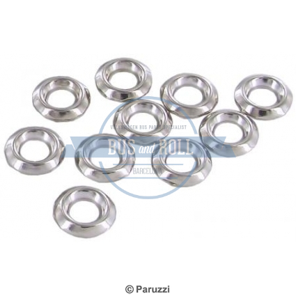 conical-washer-polished-stainless-steel-size-44-mm-10-pieces